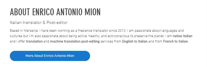 8 tips for how to start a freelance translator business 2