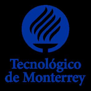 http://www.institutomardecortes.edu.mx/images/logoITESM.png