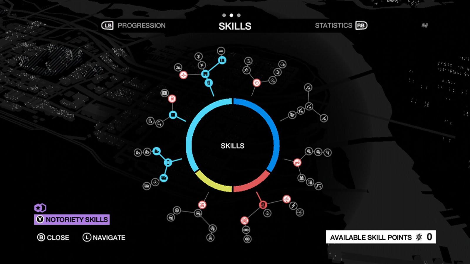 Watch-Dogs-Skill-Tree-Guide.jpg