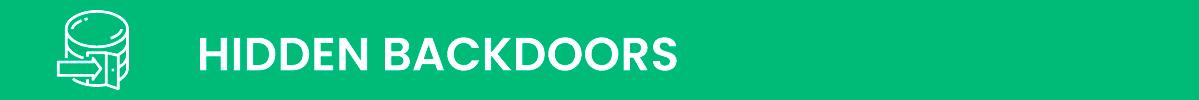 manual-malware-clean-up-hidden-backdoors