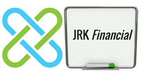 JRK Financial - Small.png