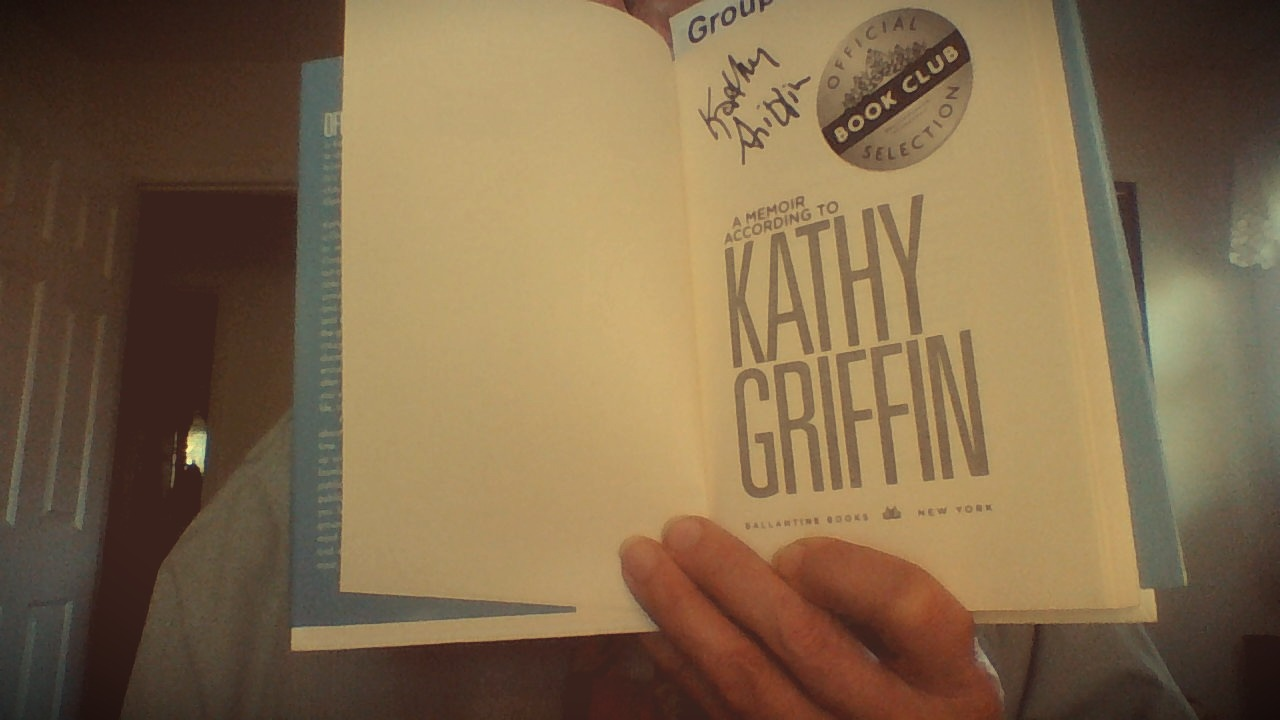 kathy griffin title page.jpg