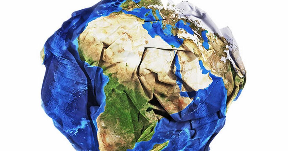 globalwastegeneration.jpg