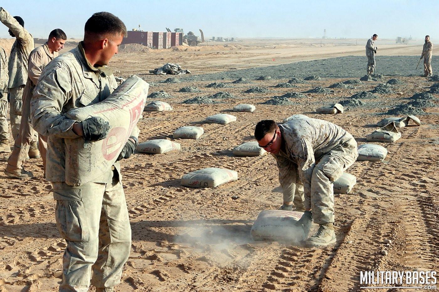 C:UsersWorkDesktopArmy BasesMarineCamp Dwyer Marine Base in Hemland River Valley, Afghanistan254381.jpg