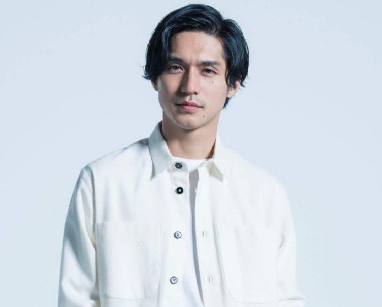 ryo nishikido