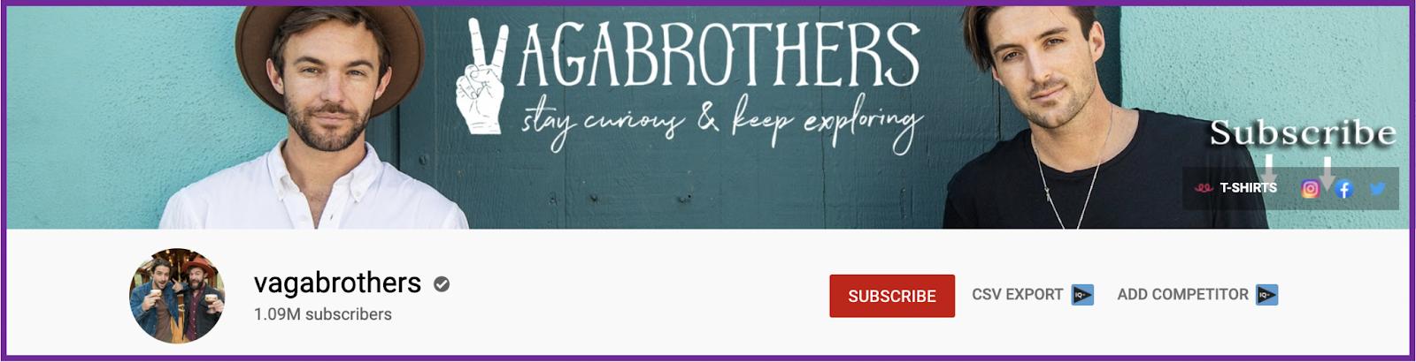 Screenshot-of-Vagabrothers-YouTube-cool-channel-art