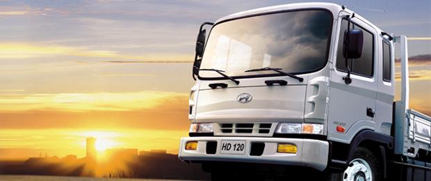 Xe tải hyundai hd120 16.jpg