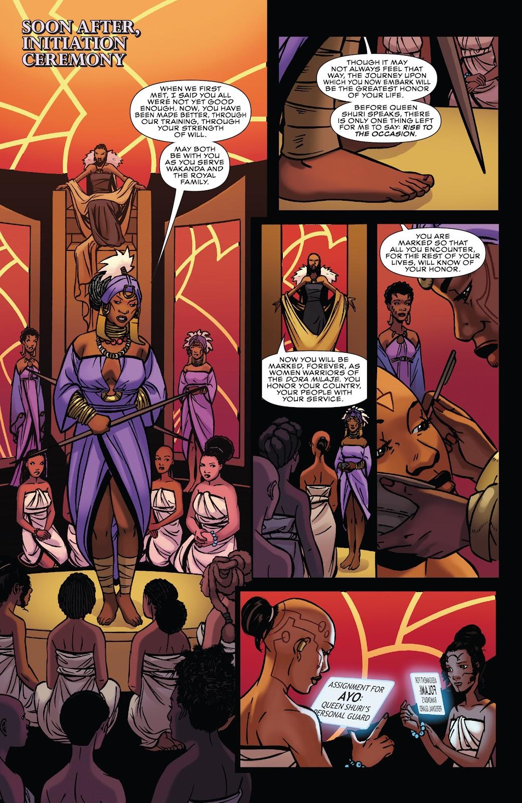 Black Panther - World of Wakanda (2016-) 001-020.jpg