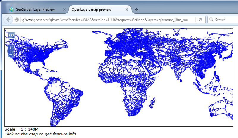 geoserver-add-new-layer5.png