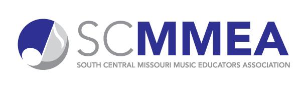 SCMMEA_Logo-15send.jpg