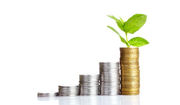 Kinh nghiệm hay về quản lý tài chính gia đình cặp vợ chồng nào cũng nên áp dụng cho gia đình mình