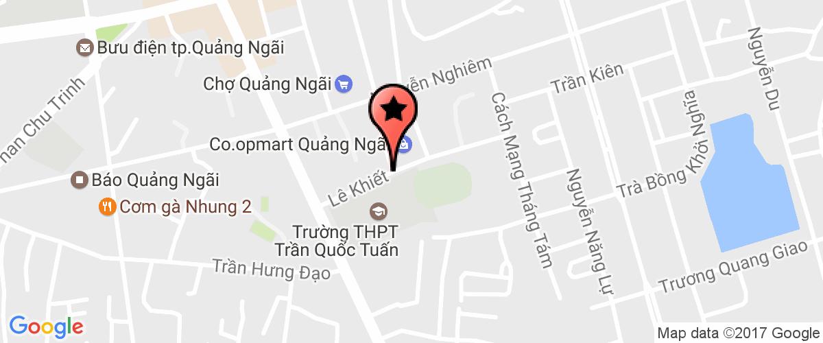 Image result for images for bản đồ thành phố quảng ngãi