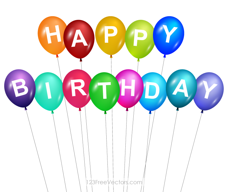 1014-happy-birthday-balloons-clip-art.png