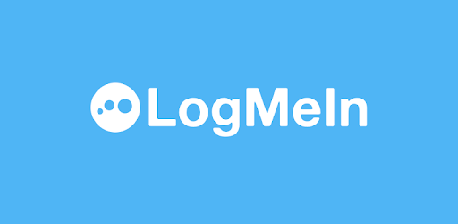LogMeIn – Apps on Google Play