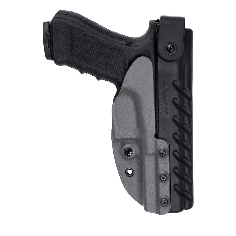 g-code glock rti holster