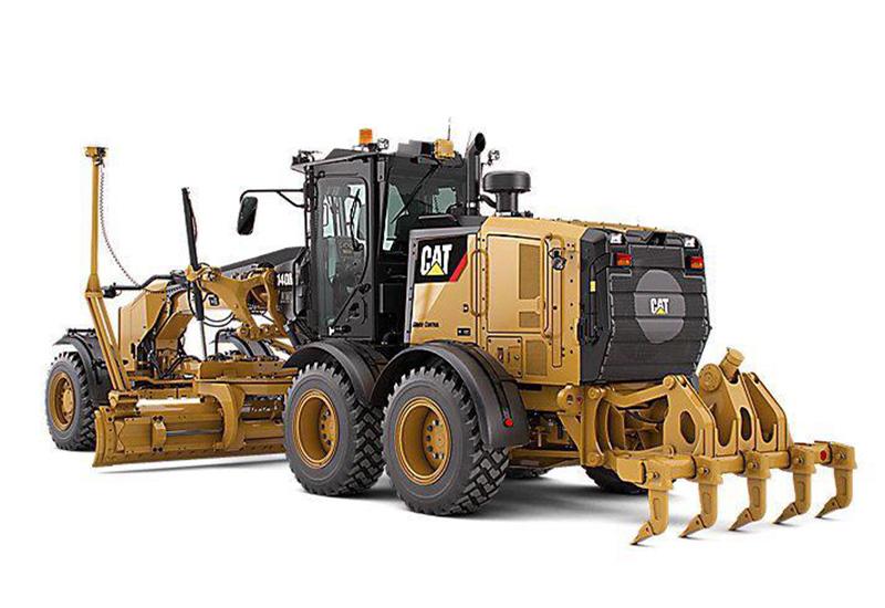 African cars carrier spécialiste des engins lourds et camions au togo comme les tracteurs