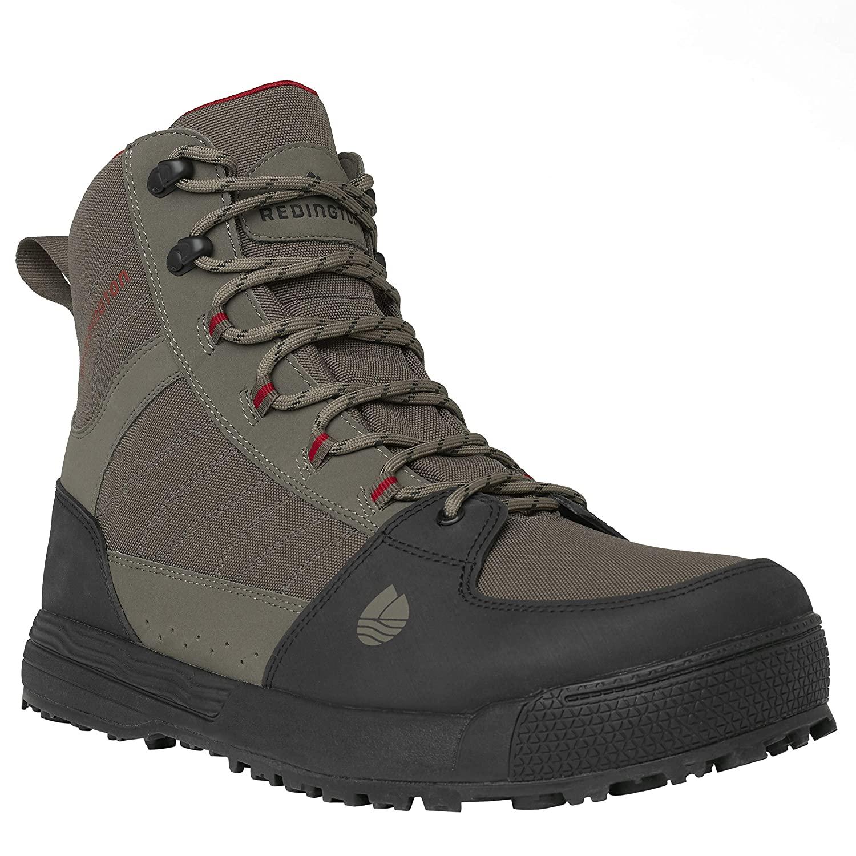 Redington Ultralight Wading Boots