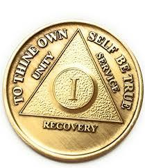 Image result for alcoholics anonymous birthday