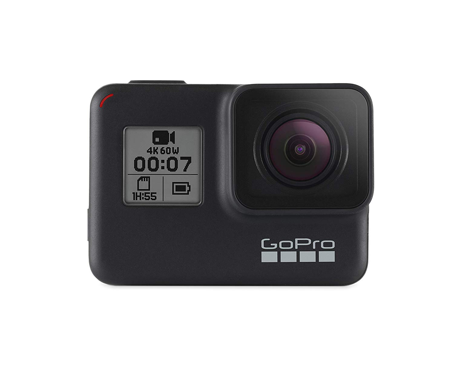 Shop the GoPro HERO7 this Father's Day
