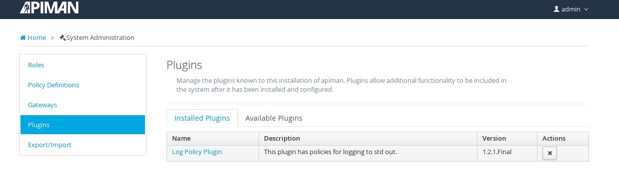 Plugin_3.png