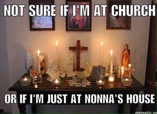 nonnas shrine.jpg