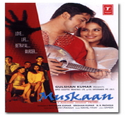 Muskaan movie songs download
