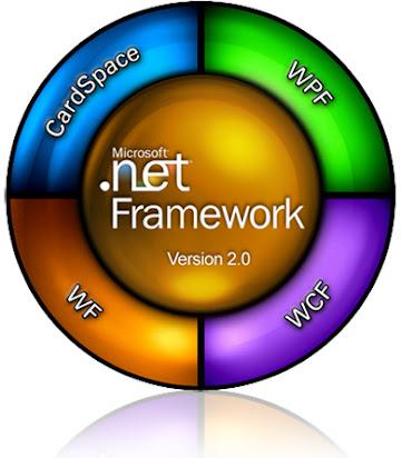 Download. Net framework 4. 0   free official downloads.