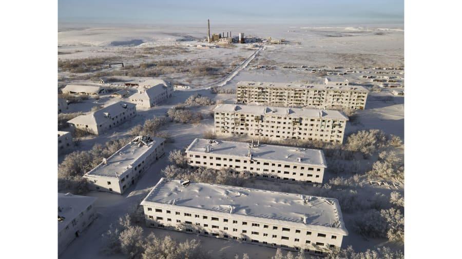 03 frozen town vorkuta RESTRICTED