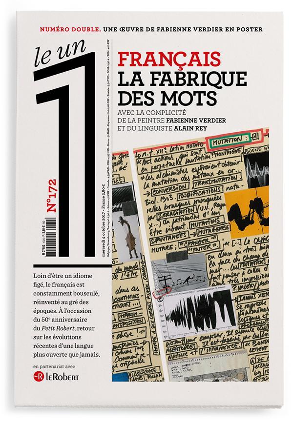 https://le1hebdo.fr/medias/articles/numeros/maq172le1-poster-copie_1507031876.jpg