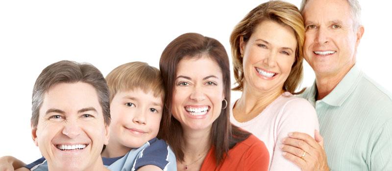 blog-beneficios-limpieza-facial-06.jpg