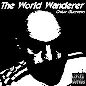 The World Wanderer