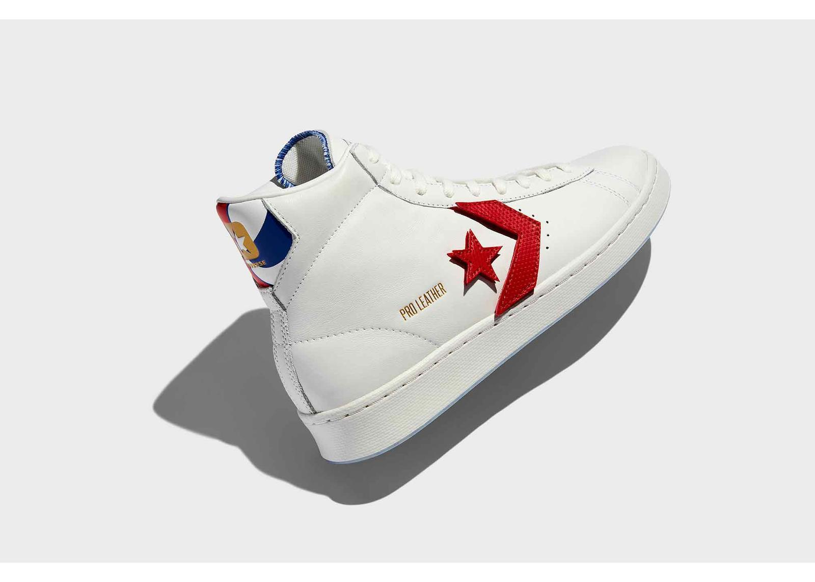 Converse All Stars Spring Summer 2021 Collections Chuck 70 All Star BB Evo Official Images Release Date 2