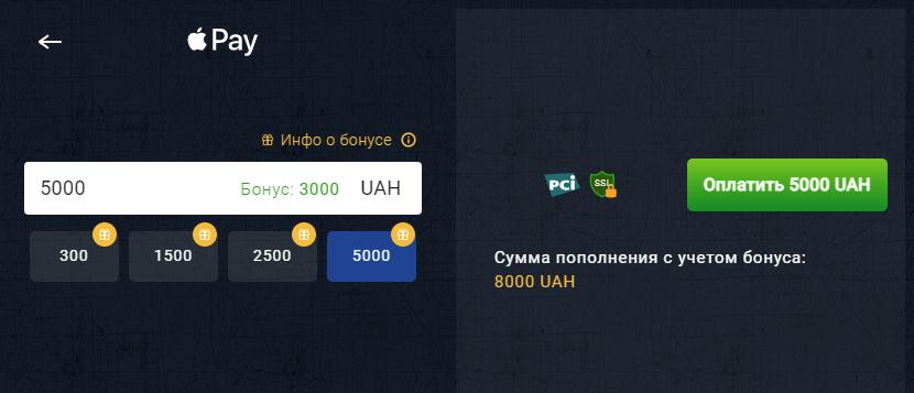 C:\Users\Дмитрий\YandexDisk\Скриншоты\2021-02-23_18-36-56.png