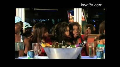 Bowungakanani? By msawawa on amazon music amazon. Com.