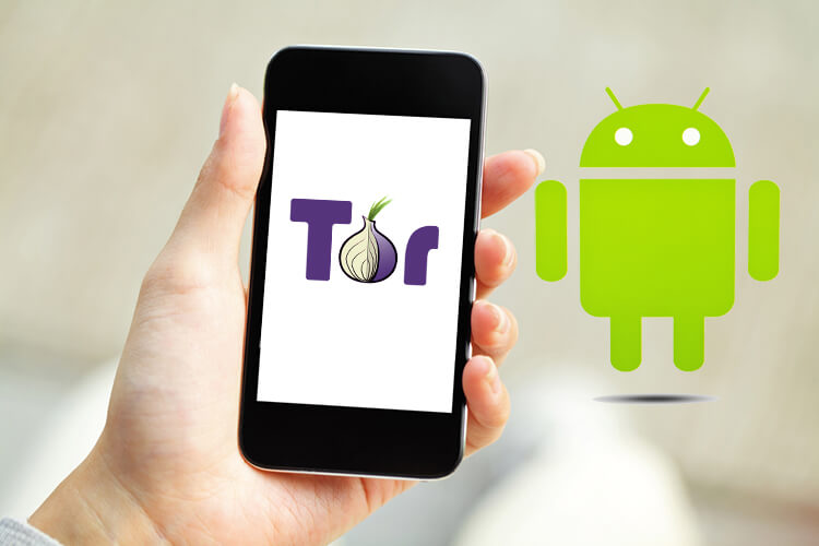 How to Use the Internet Without Leaving a Trace with TOR Mobile