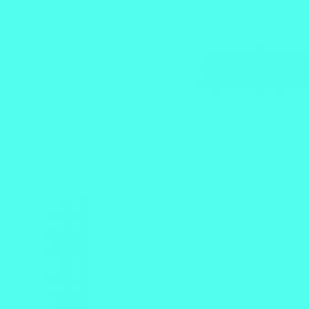 Light Cyan Paint Color Code