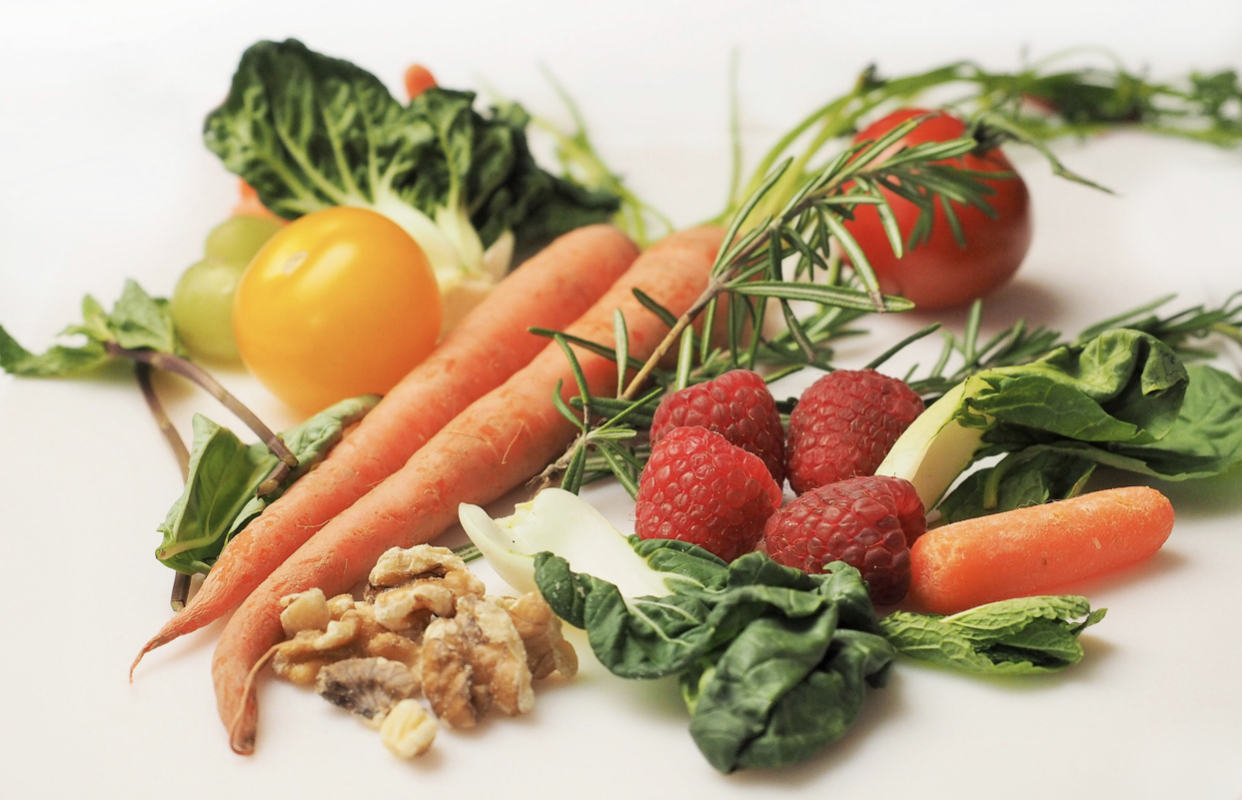 Ways To Achieve A Healthy Lifestyle