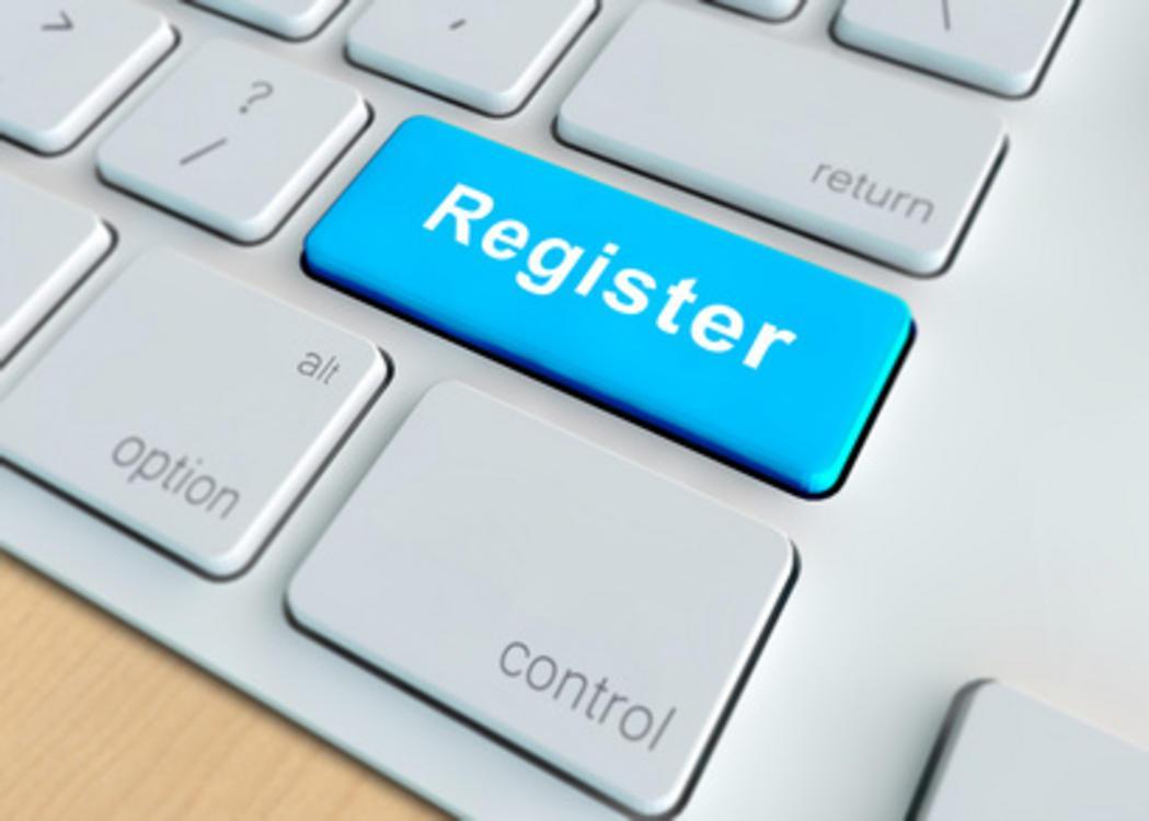 Voter ID Registration
