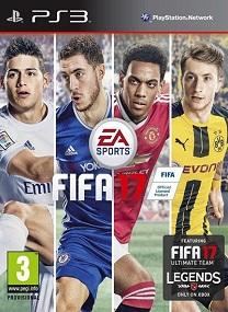 FIFA 17 .jpg