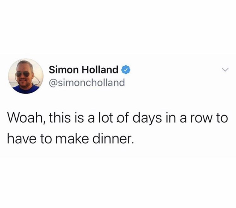 cooking meme