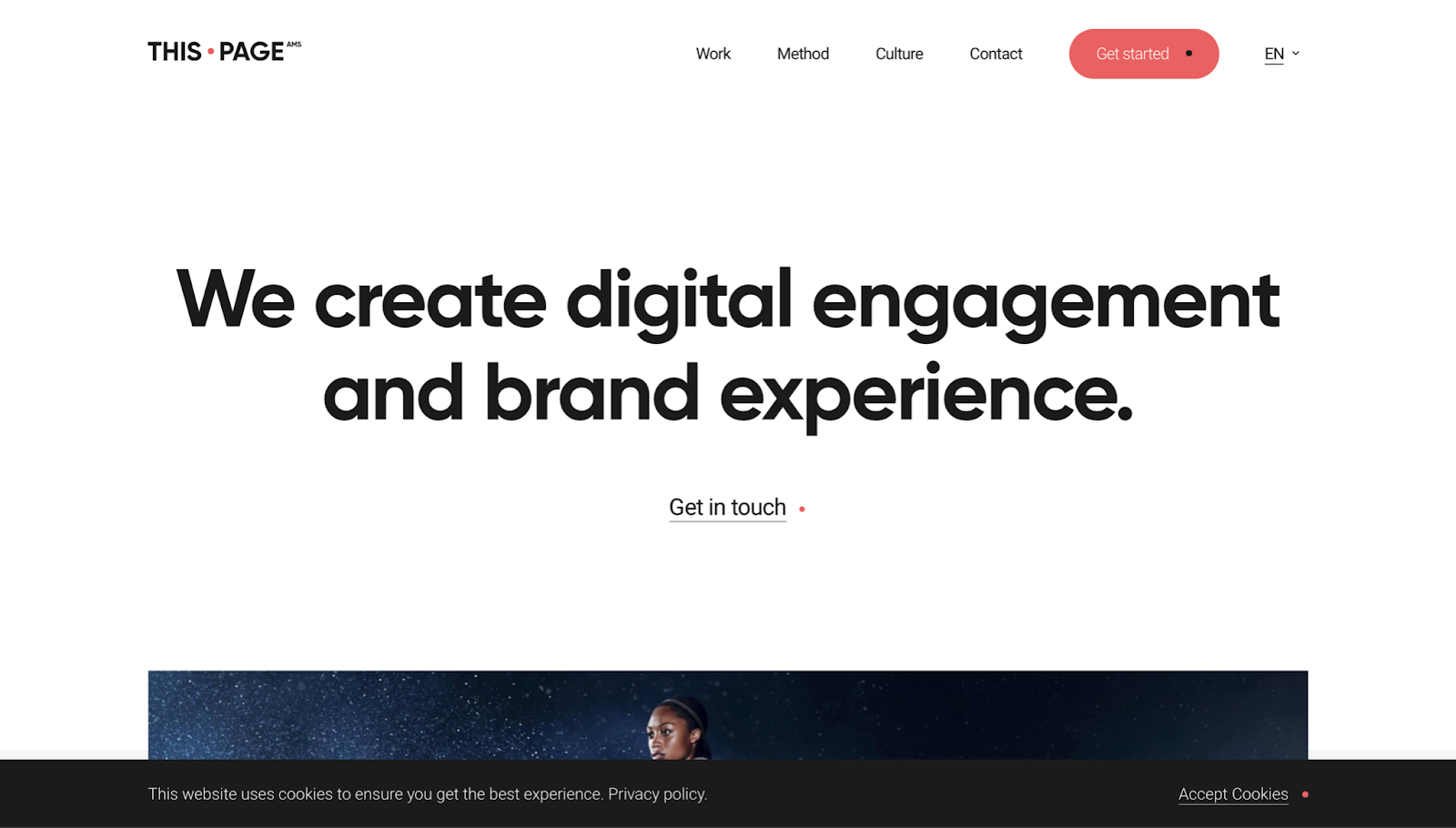 Content Marketing Agencies in Amsterdam