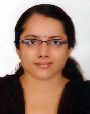 Reshma OK   Assistant Prof CSE.JPG