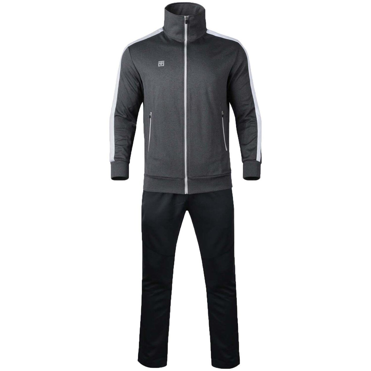Mooto Mens Exercise Track Suit