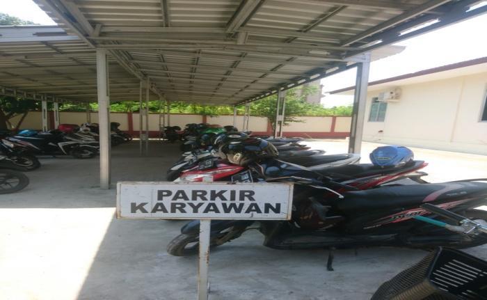 C:\Users\pa-pkl\Downloads\Parkir Karyawan.jpeg