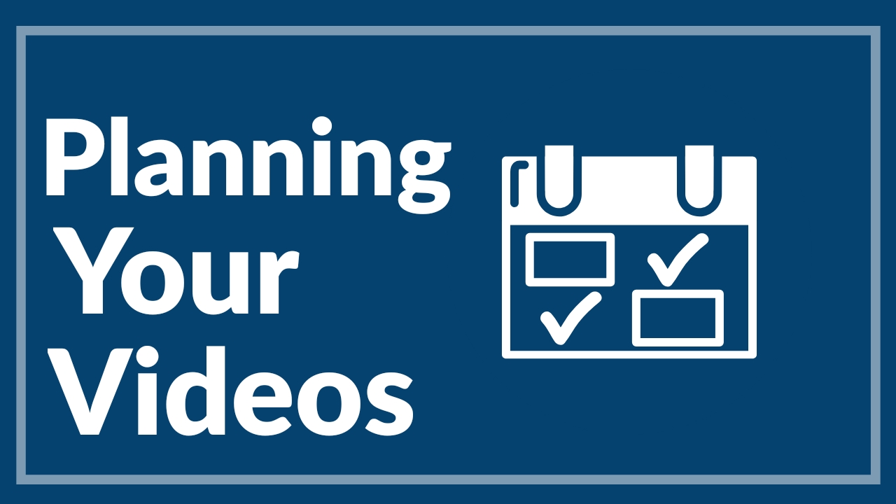 Grow Youtube Channel with 3.2 Million Views (Ultimate YouTube Guide)