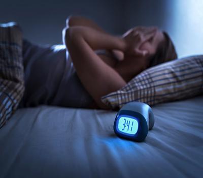 sukar tidur malam tanda tanda sakit buah pinggang