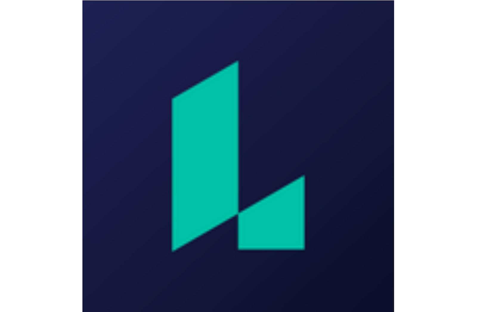 Lucidpress logo