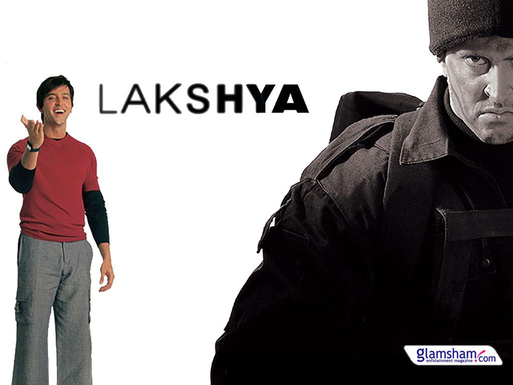 http://media.glamsham.com/download/wallpaper/movies/images/l/lakshya10_10x7.jpg
