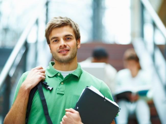adult-student-e12920888074681.jpg