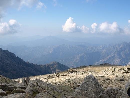 http://www.mw-xp.de/images/Korsika2011/gipfelpanorama.jpg